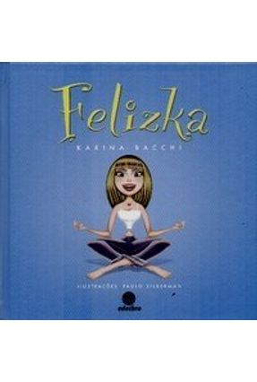 Feliska - Bacchi,Karina pdf epub