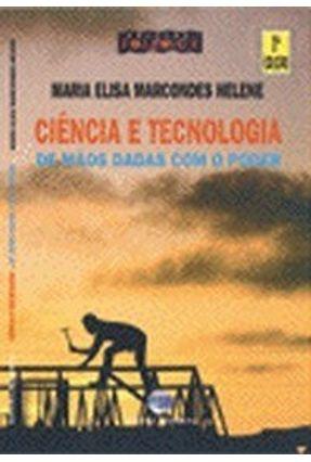 Em Busca do Pai - Col. Veredas - Nicolelis,Giselda Laporta pdf epub