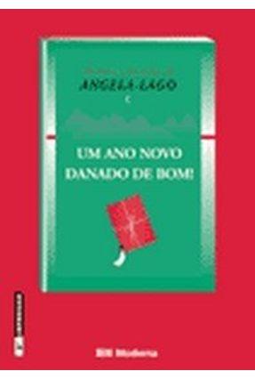 Escuta; Charlie Brown! - Col. Qual O Grilo ? - Coelho,Sergio pdf epub