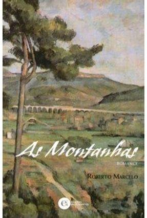 As Montanhas - Marcelo,Roberto | Hoshan.org