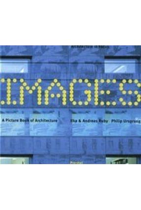 Images - Ursprung,Philip Ilka & Andreas Ruby pdf epub