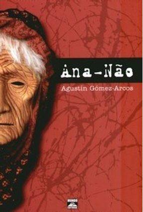 Ana - Não