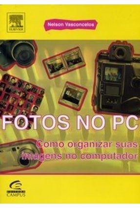 Fotos no Pc - Vasconcelos,Nelson   Tagrny.org