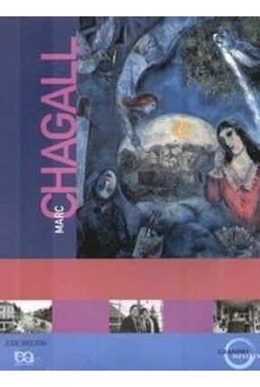 Marc Chagall - Welton,Jude pdf epub