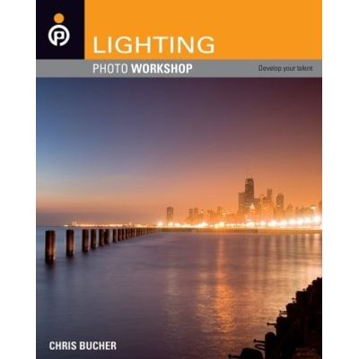 Lighting Photo Workshop