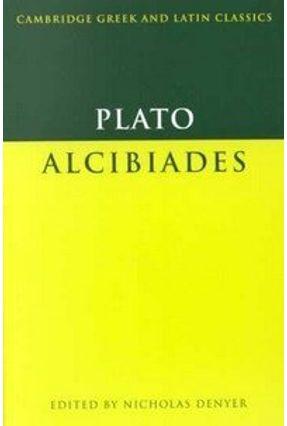 Plato - Denyer,Nicholas pdf epub
