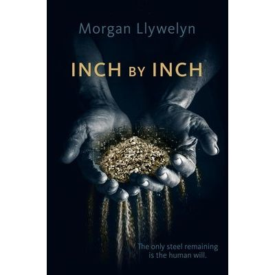 Inch By Inch - Book Two Step By Step
