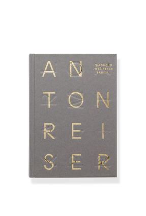 Anton Reiser: Um Romance Psicológico - Moritz,Karl Philipp | Tagrny.org
