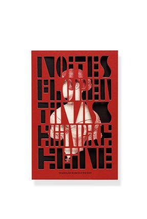 Noites Florentinas - Heine,Heinrich | Hoshan.org