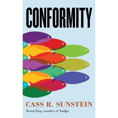 Conformity - The Power Of Social Influences
