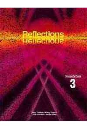Reflections Student's Book 3 - Phillips,Terry | Hoshan.org