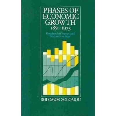 Phases of Economic Growth, 1850-1973