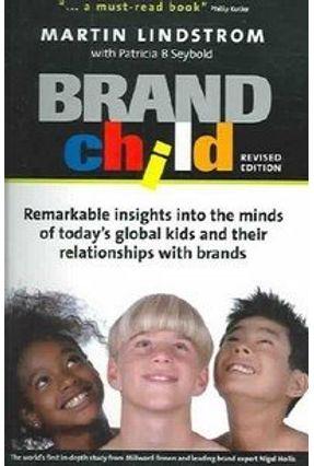Brandchild - Lindstrom,Martin Seybold,Patricia B. | Hoshan.org