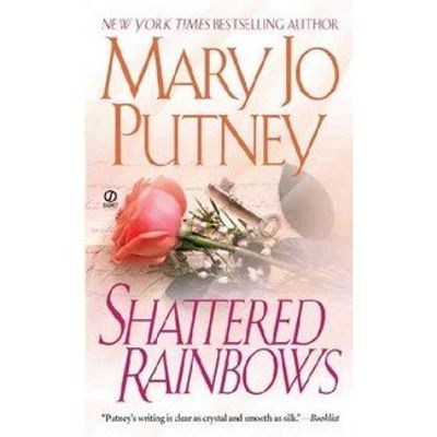 Shattered Rainbows