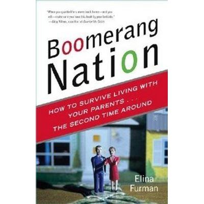 Boomerang Nation