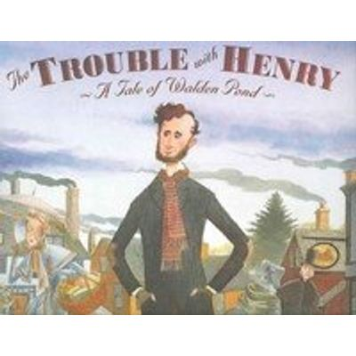 The Trouble With Henry