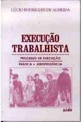 Sentenca Trabalhista - Teoria e Jurisprudenci - Vidigal,Marcio Flavio Salem | Tagrny.org