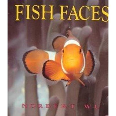 Fish Faces