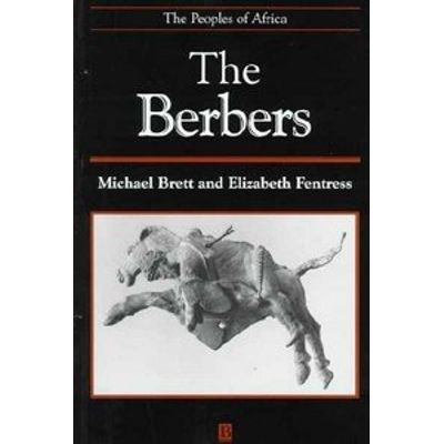 The Berbers - The Peoples Of Africa