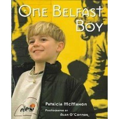 One Belfast Boy