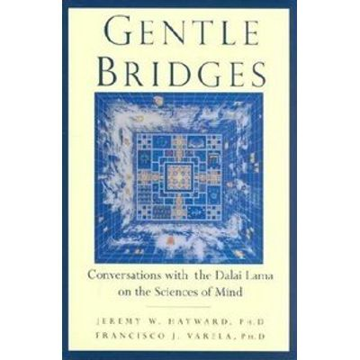 Gentle Bridges