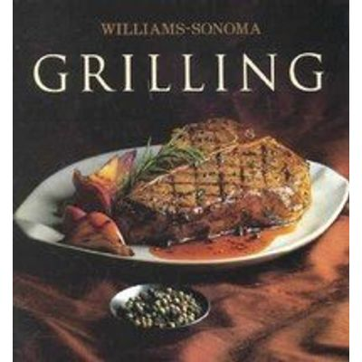 Grilling - Williams-sonoma Collection