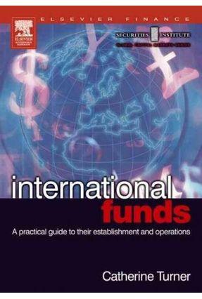 International Funds - Turner   Tagrny.org