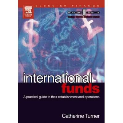 International Funds