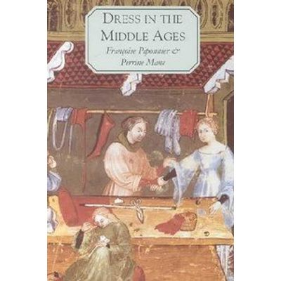 Dress in the Middle Ages