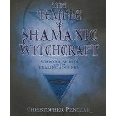 The Temple of Shamanic Witchcraft
