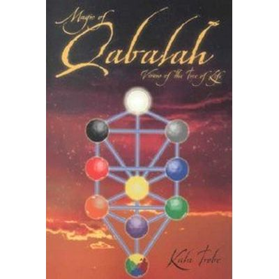 Magic of Qabalah