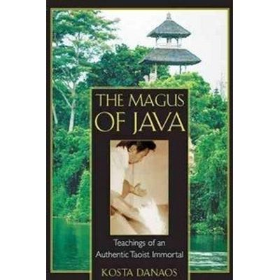 The Magus of Java