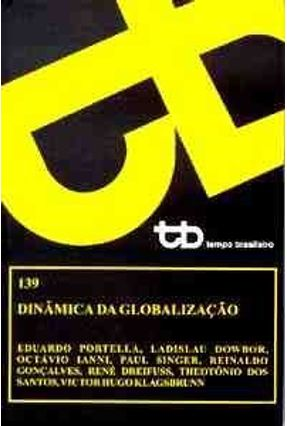 Tempo Brasileiro 139 Outubro-dezembro de 1999 - Portella,Eduardo | Tagrny.org
