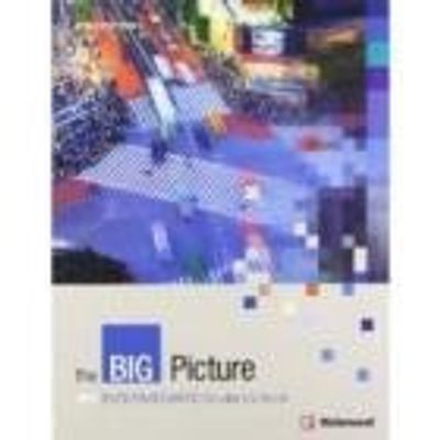 Big Picture - B1 Intermediate - Student's Book