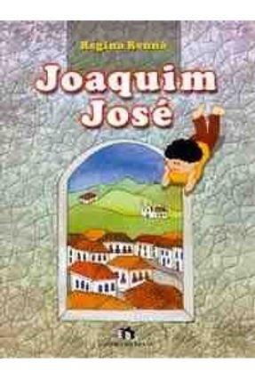 Joaquim José - Renno,Regina Coeli pdf epub