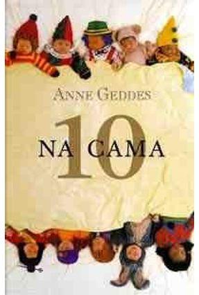10 na Cama - Geddes,Anne | Hoshan.org