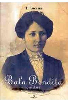 Bala Bendita Contos - I.lucena | Hoshan.org