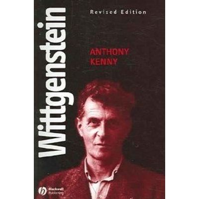 Wittgenstein Revised Edition