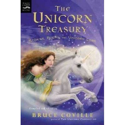 Unicorn Treasury