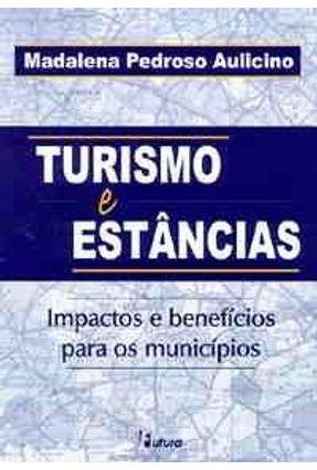 Turismo e Estancias - Aulicino,Madelena Pedroso | Tagrny.org