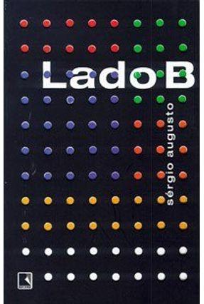 Lado B - Augusto,Sergio | Hoshan.org