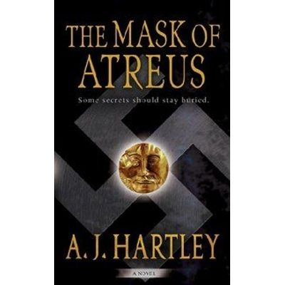 The Mask of Atreus