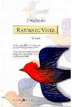 Razoes de Viver - Gallo,Sergio | Hoshan.org