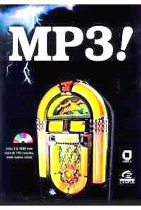 Mp3! - Hart-davis,Guy | Nisrs.org