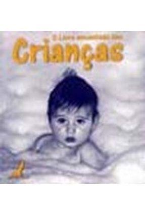 O Livro Encantado Das Crianças - Baleki,Paulo pdf epub