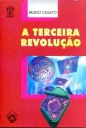 Terceira Revolução - Bruno Lussato   Hoshan.org