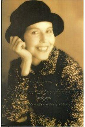Histórias Extraordinárias - Considerações Sobre a Mulher - Keller,Wilma | Hoshan.org