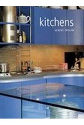 Kitchens - Taylor,Lesley | Tagrny.org