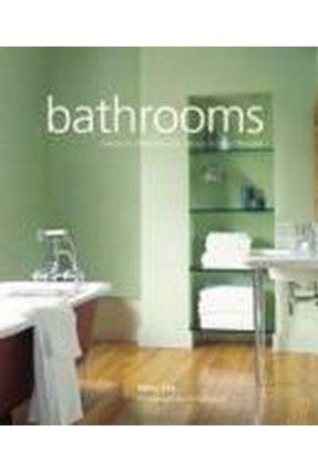 Bathrooms Creative Planning For Beautiful Bathrooms - Lee,Vinny   Tagrny.org