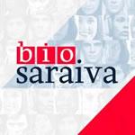Bio Saraiva